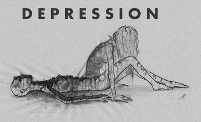 One of My Worst Experiences with Clinical Depression: Temporary Mutism